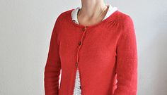 Ravelry: Same Same but different (contiguous Walnuss) pattern by ANKESTRICK
