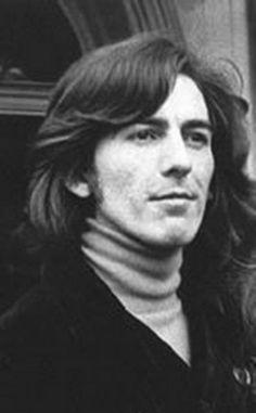 George Harrison3 The Infamous Pot Bust
