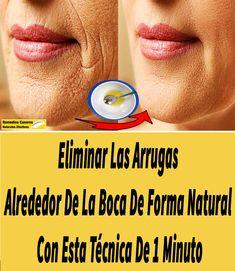 Diy Beauty, Beauty Skin, Beauty Hacks, Power Of Makeup, Friend Bracelets, Natural Facial, Pin On, Les Rides, Anti Aging