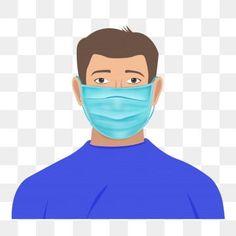 Illustration Plate, Medical Illustration, Cartoon Cartoon, Background Banner, Background Patterns, Couple Avatar, Drawn Mask, Breathing Mask, Medical Background