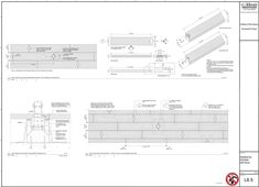 ACLA_BuhlCommunityPark_Page_14 « Landscape Architecture Works | Landezine