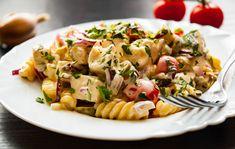 Všechny recepty Ethnic Recipes, Food, Essen, Meals, Yemek, Eten