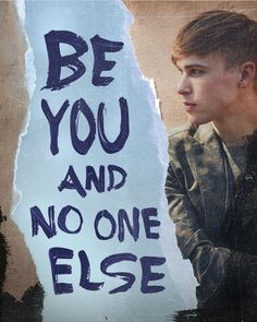 13 reasons why | pinterest; suzaneone