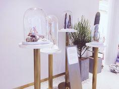 #furniture #marble #lathe #table