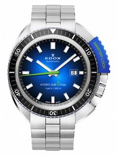 Edox-Hydro-Sub-80301-steel