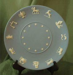 astrologia by ceudodia