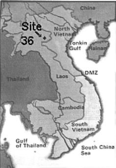 lima sites in laos - Google Search