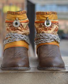Shoes Boots Meilleures Du Images Chaussures 149 Shoe Tableau High q4AnOO