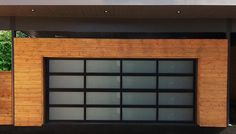 Enjoy More Choices For Garage Doors Than Ever Before