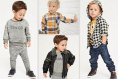 Buy Check Zip Shacket (3mths-6yrs) online today at Next: South Africa