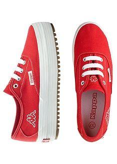 Sportcipők • Női cipők • Bon prix