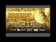 Prezentacja LibertaGia - YouTube