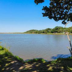 Mpenjati Nature Reserve #mpenjati #naturereserve #naturepublic #estuary #kzn #kwazulunatal #southcoastkzn #kznsouthcoast #trafalgarbeach #lagoon #river Nature Reserve, Coast, River, Outdoor, Outdoors, Rivers, Outdoor Games, Seaside