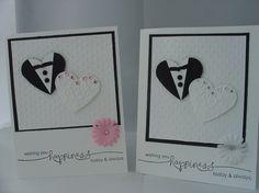 Wedding | http://weddingcardtemplates.blogspot.com