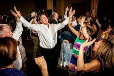 Blog - Adam Kealing - Austin Wedding Photography