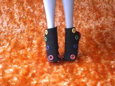 blackhole shoe