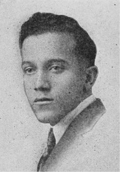 5 Writers of the Harlem Renaissance: Joseph Seamon Cotter Jr. Harlem Renaissance Writers, African American Poets, Racial Groups, Zora Neale Hurston, Writers And Poets, Playwright, Gentleman Style, Way Of Life, Black People