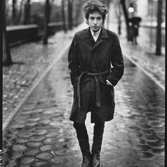 #idamariapan #idampan #BobDylan #DylanImp #WordsInLineSpaceAndTime