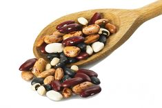 The 10 Best Fat Burning Foods - YeahMag