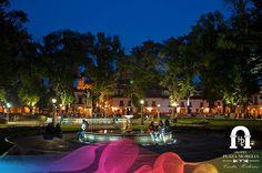 #Michoacán es hermoso! Por donde vayas encontrarás inspiración para volverlo tu destino favorito! Ven y quédate con nosotros! #SéBienvenidoAquí