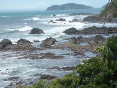 Come check out beautiful Costa Rica! Find out more at www.osaoh.com!