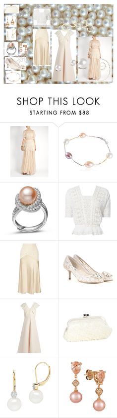 """Untitled #1927"" by moestesoh ❤ liked on Polyvore featuring Maria Lucia Hohan, Dolce Vita, LoveShackFancy, Esteban Cortazar, Dolce&Gabbana, Valentino, Menbur, Lord & Taylor and LE VIAN"