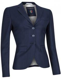 De 10 beste afbeeldingen van SS15 Suits Women | Broeken