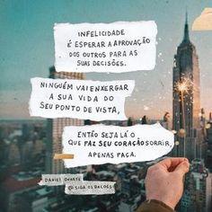 "A vida muito curta. (@sigaosbaloes) no Instagram: ""combinado?! ✨"""
