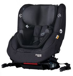 Maxi Cosi Vela Slim APS Convertible Car Seat gives you the latest in maxi cosi safety technology and design for the ultimate in comfort and protection. Best Baby Car Seats, Most Popular Cars, Umbrella Stroller, Baby Supplies, Car Logos, Jogging, Convertible, Cute Babies, Brand New