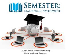 We can help training providers set up remote learning systems such as Learning Managment Systems (LMS), e-portfolios and train your staff how to use them. Local Gym, Learning Courses, Use Of Technology, Learning Environments, Online Courses, How To Find Out, How To Apply, Increase Flexibility, Education