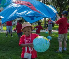 500 Parents & Kids Join the Play-In for Climate Action: http://www.momscleanairforce.org/play-in-photos-2/
