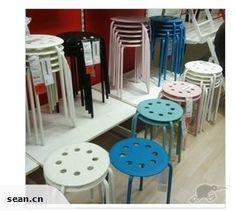 Ikea Sleek Black Gloss Desk Besta Burs Range Still Has