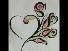 escribiendosinbrujula.blogspot.com.es: NO OLVIDES ESTO POR FAVOR,. A LUCIA, A TI QUE ME L...