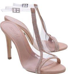 https://www.schutz.com.br/store/sapatos/sandalias/sandalia-transparente-high-heel-bege/p/0138713680001U
