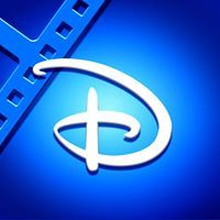 "Fans of Disney Movies will be excited to learn the news. The Walt Disney Co. announced that customers of Amazon Video and Microsoft Movies & TV will be able to connect to Disney Movies Anywhere starting Tuesday. The ability to access Disney, Pixar, Marvel and ""Star Wars"" movies in various ways, including through the Disney …"
