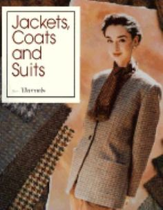 Jackets, Coats, & Suits from Threads (Threads On) Threads Magazine, Treads, M sld 3.89+fr like new