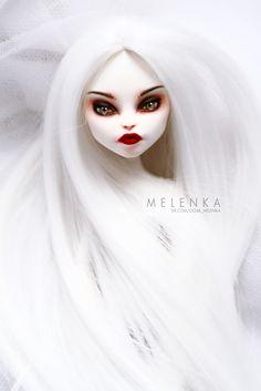 Melenka Catrine Demew