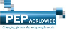 Productivity improvement services for individuals, businesses and Government - PEPworldwide