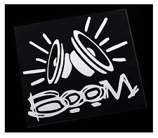 The Closer You Get The Slower I Drive Colors Decals And The Ojays - Funny decal stickers for carsdetails about panty dropper decal funny car vinyl sticker euro jdm