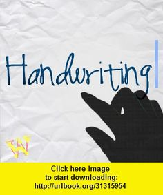 Handwriting App, iphone, ipad, ipod touch, itouch, itunes, appstore, torrent, downloads, rapidshare, megaupload, fileserve