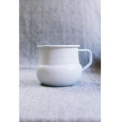 We search the world of kitchen tools to bring the very finest culinary assets to your South African doorstep. Milk Jug, Sugar Bowl, Bowl Set, Enamel, Vitreous Enamel, Enamels, Tooth Enamel, Glaze