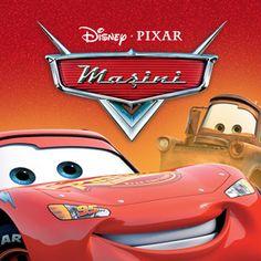Masini Cinema, Star Wars, Cavaliers Logo, Disney Pixar, Romania, Team Logo, Marvel, Disney Films, Cars