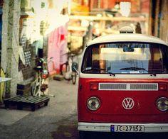 Old Volkswagen Bus Wallpaper Android Wallpaper Volkswagen Bus, Vw T1, Vw Camper, Volkswagon Van, Hd Wallpaper Vintage, Vintage Desktop Wallpapers, Car Wallpapers, Desktop Backgrounds, Imagenes Vintage Hd