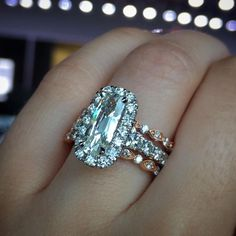Engagement Rings 2017  7 things you need to know about getting engaged in 2017