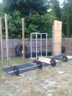 148 best at home crossfit gym images gym, at home gym, gadgetshome gym, make a gym not excuses when you are dedicated you find a way to train with a home crossfit gym you can say we are always at the gym