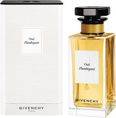 Givenchy Beauty L'Atelier Oud Flamboyant 100ml at Barneys New York