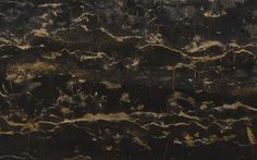 Black And Gold Marble Texture Inspiration Decorating 310695 Other Ideas Design