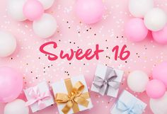 Sweet 16 Birthday Backdrop Pink Balloon Background Birthday Backdrop #photo #photography #photophotography #photographystudio #Katebackdrop #Kategrounds #photographyaccessoris #photographyprops #studiolighting Sweet 16 Birthday, 16th Birthday, Happy Birthday, Birthday Parties, Birthday Backdrop, Birthday Party Decorations, Balloon Background, Pink Balloons, Studio Lighting