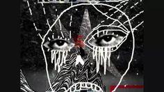 kap bambino next resurrection - YouTube