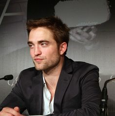 *** COSMOPOLIS PRESS CONFERENCE CANNES 2012 ***